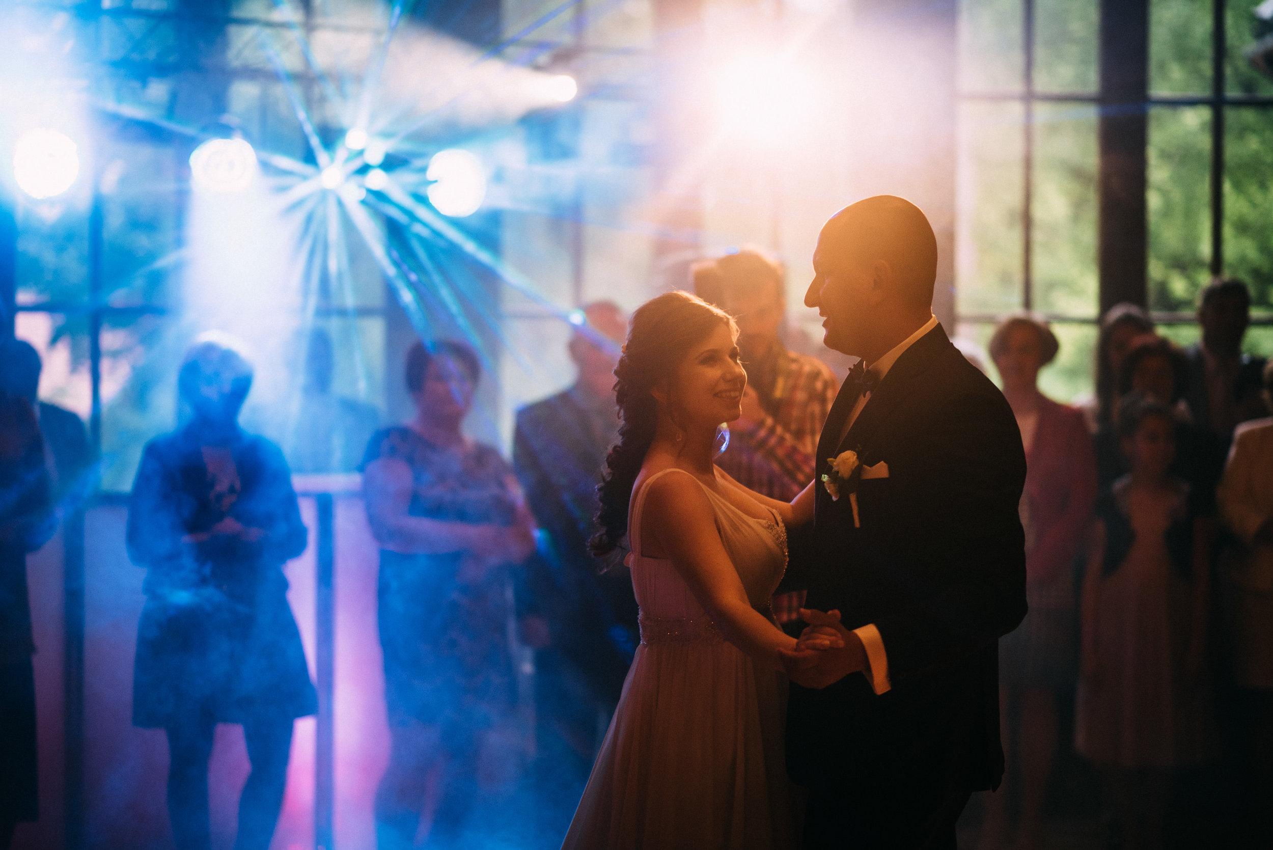 Tamir & Katarzyna's Wedding-108.jpg