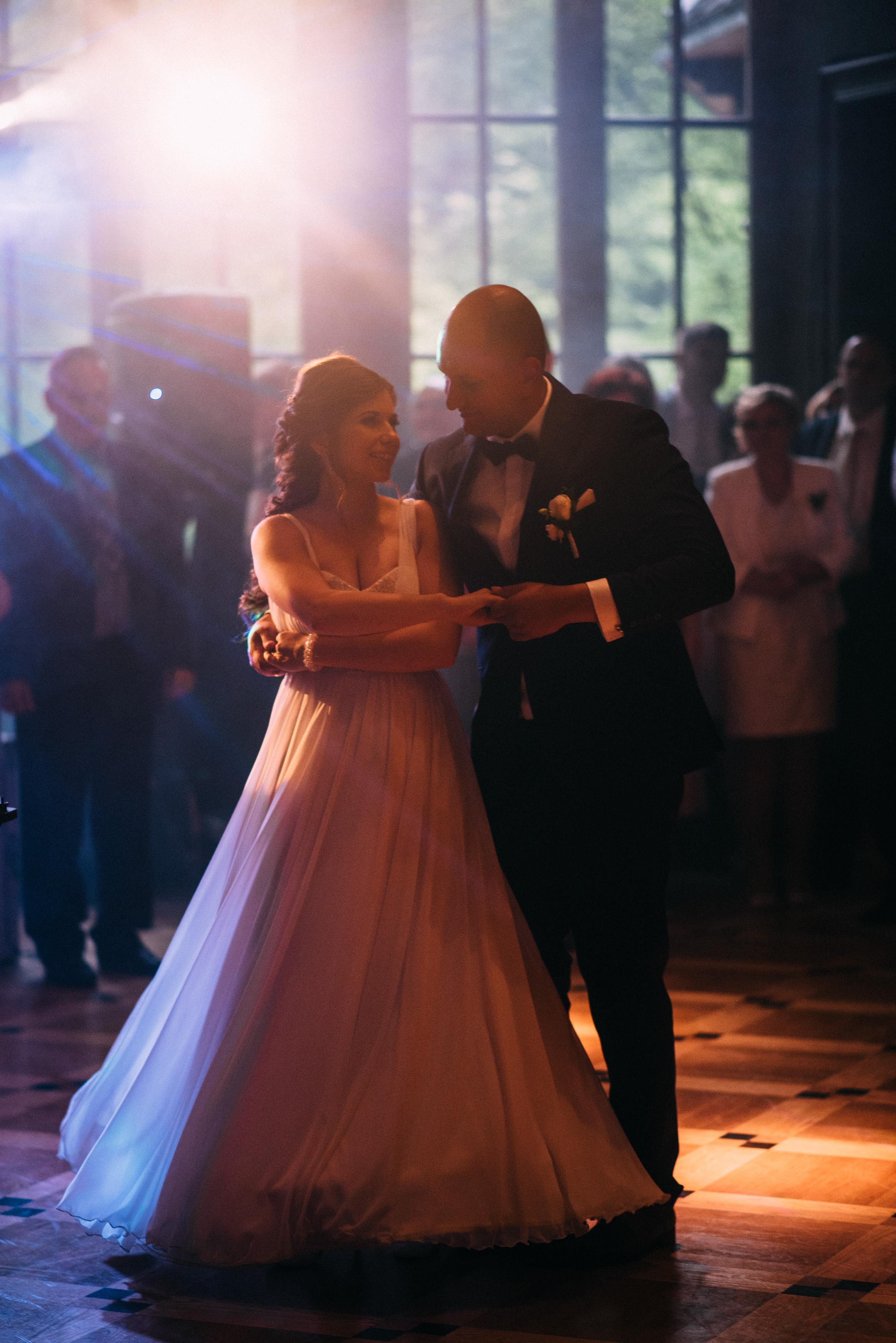 Tamir & Katarzyna's Wedding-109.jpg