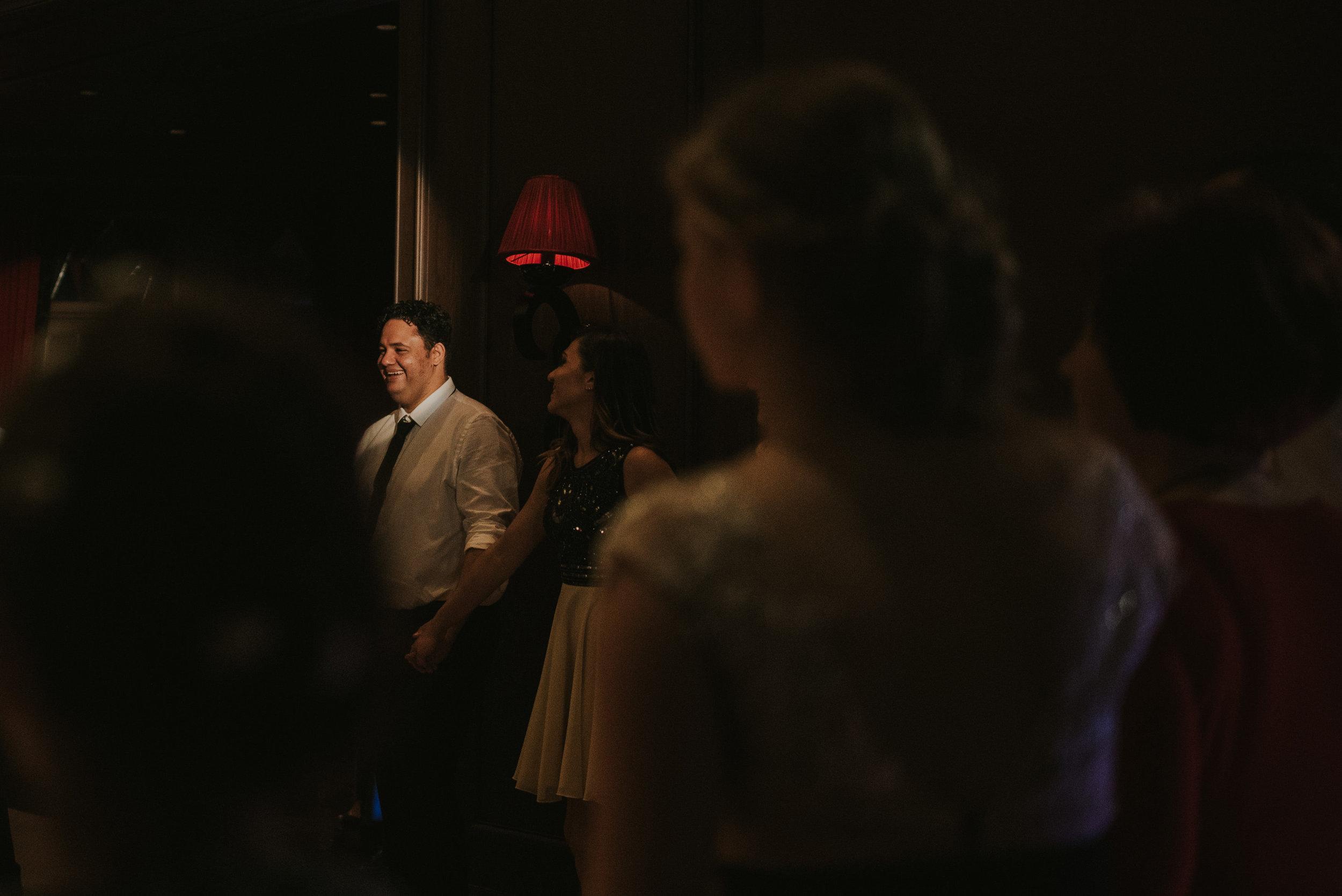 Tamir & Katarzyna's Wedding-155.jpg