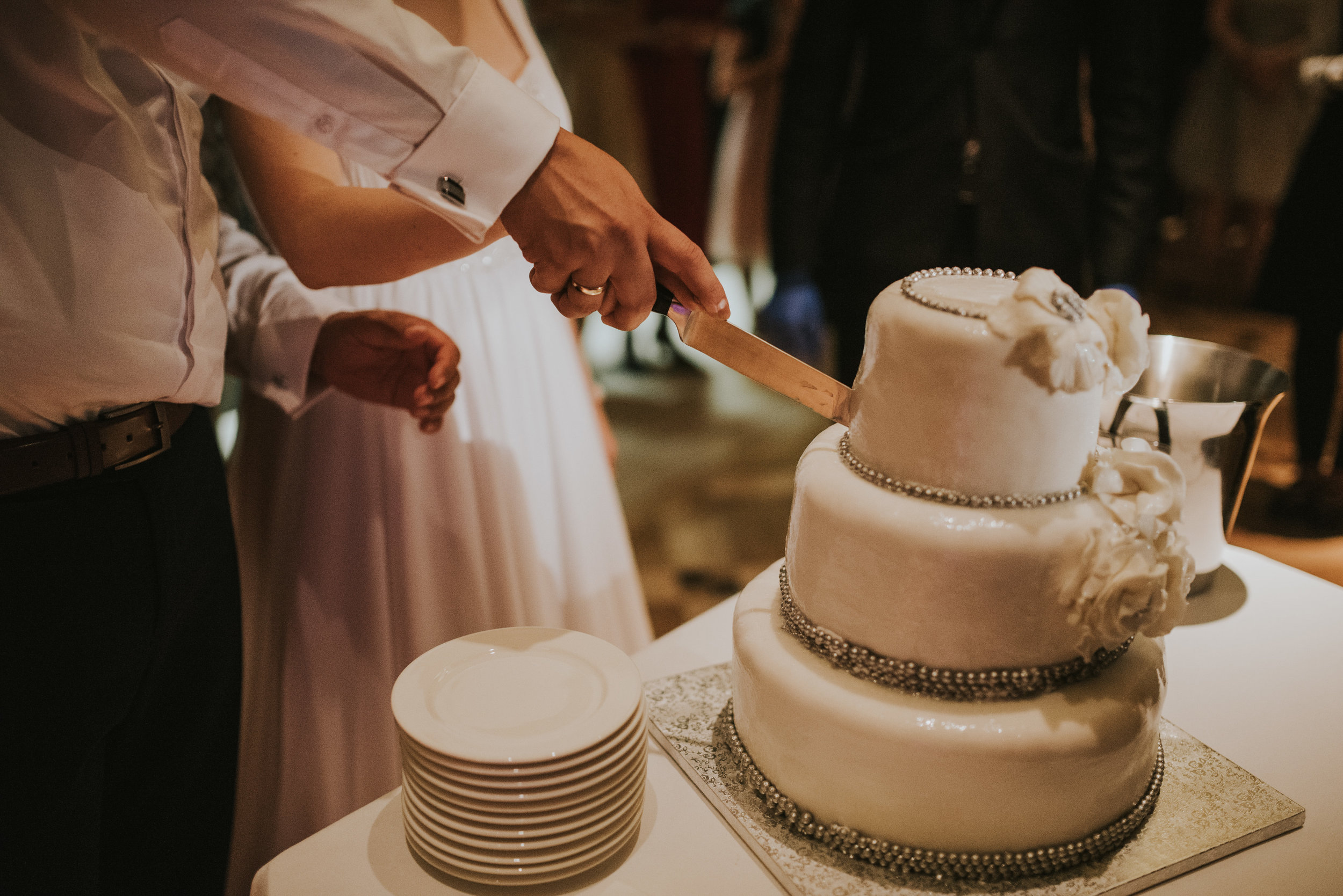 Tamir & Katarzyna's Wedding-157.jpg