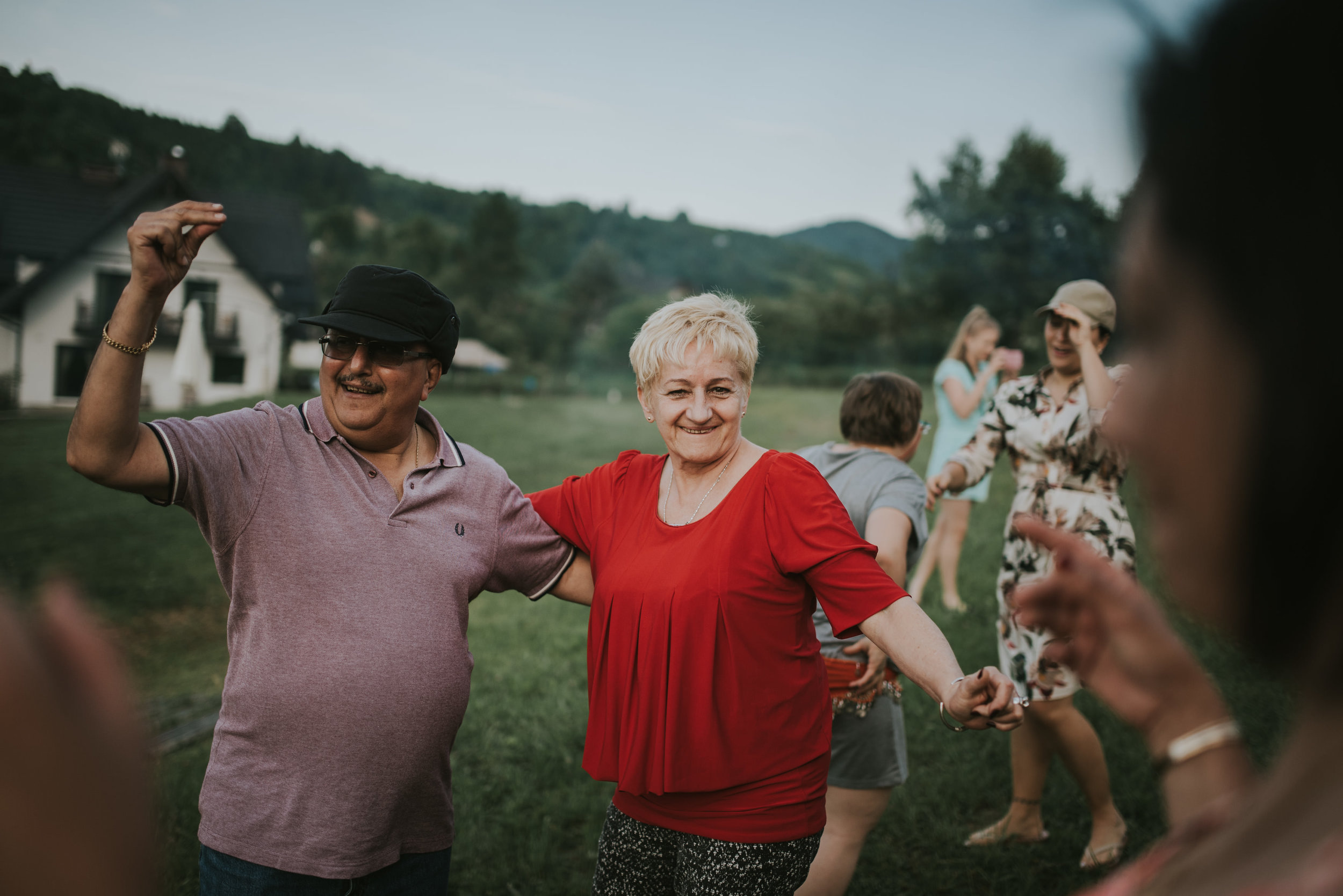 Tamir & Katarzyna Postwedding-70.jpg