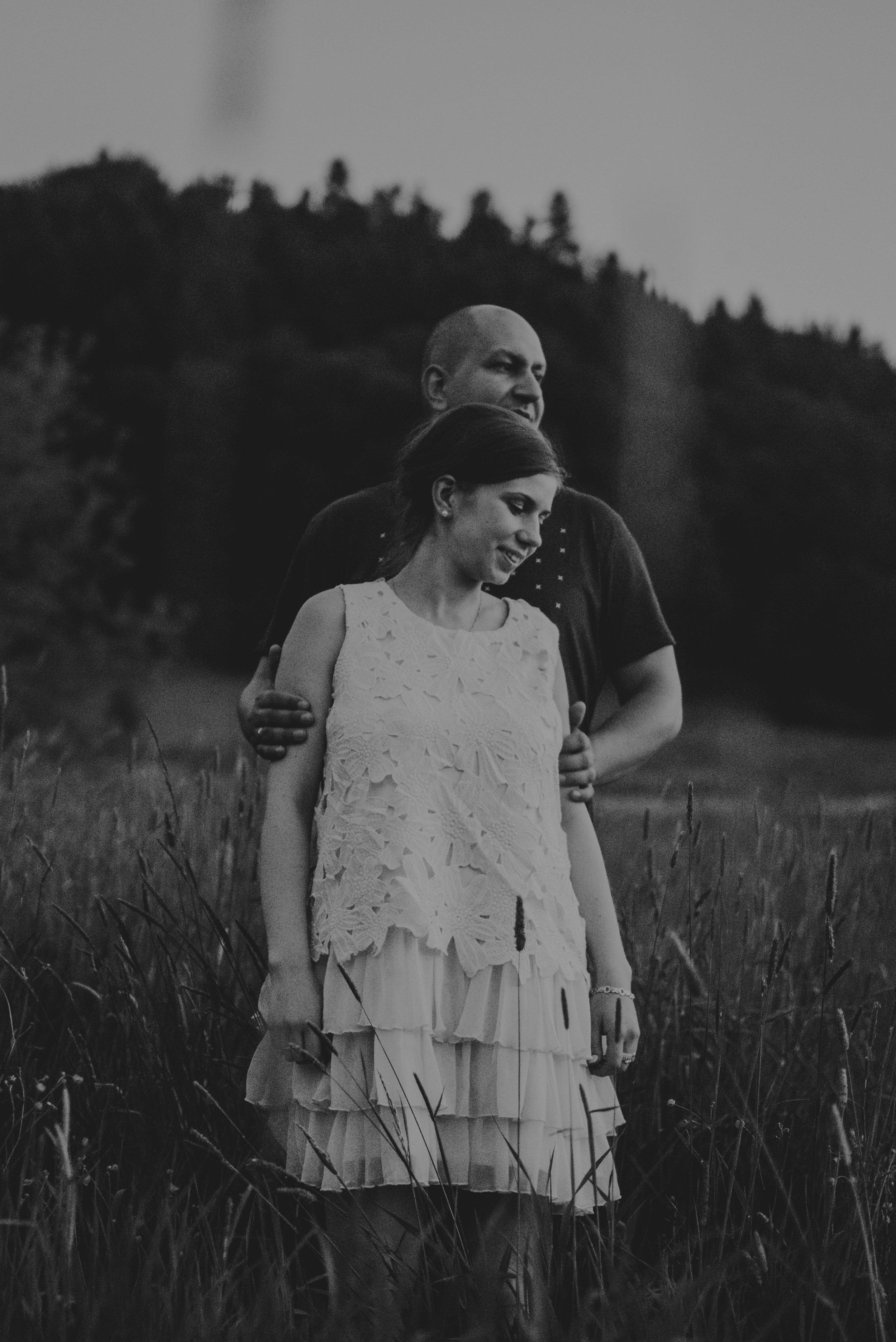 Tamer&Katarzyna Shoot-11.jpg