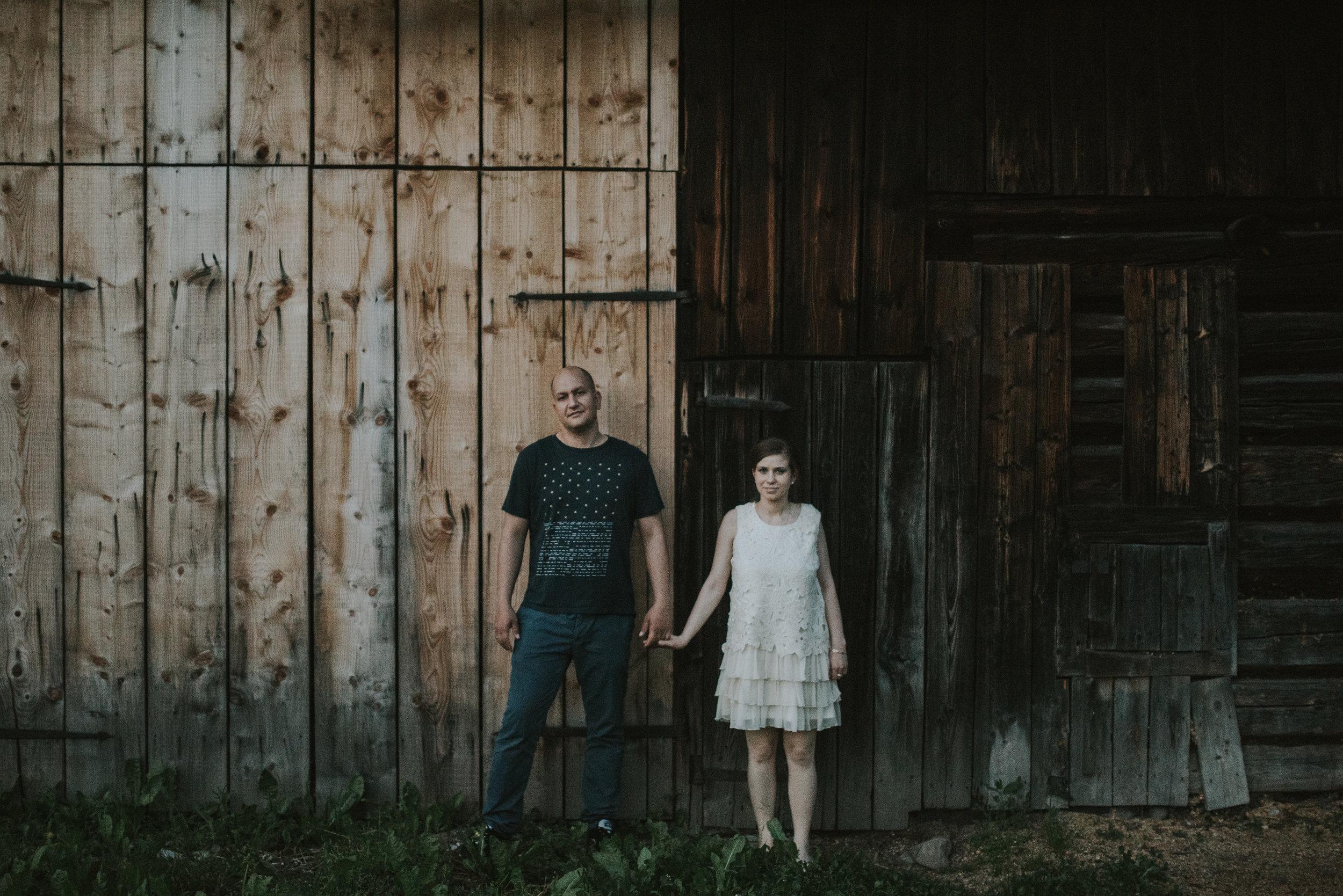 Tamer&Katarzyna Shoot-14.jpg