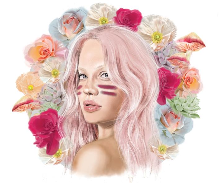 150 rez pink.jpg