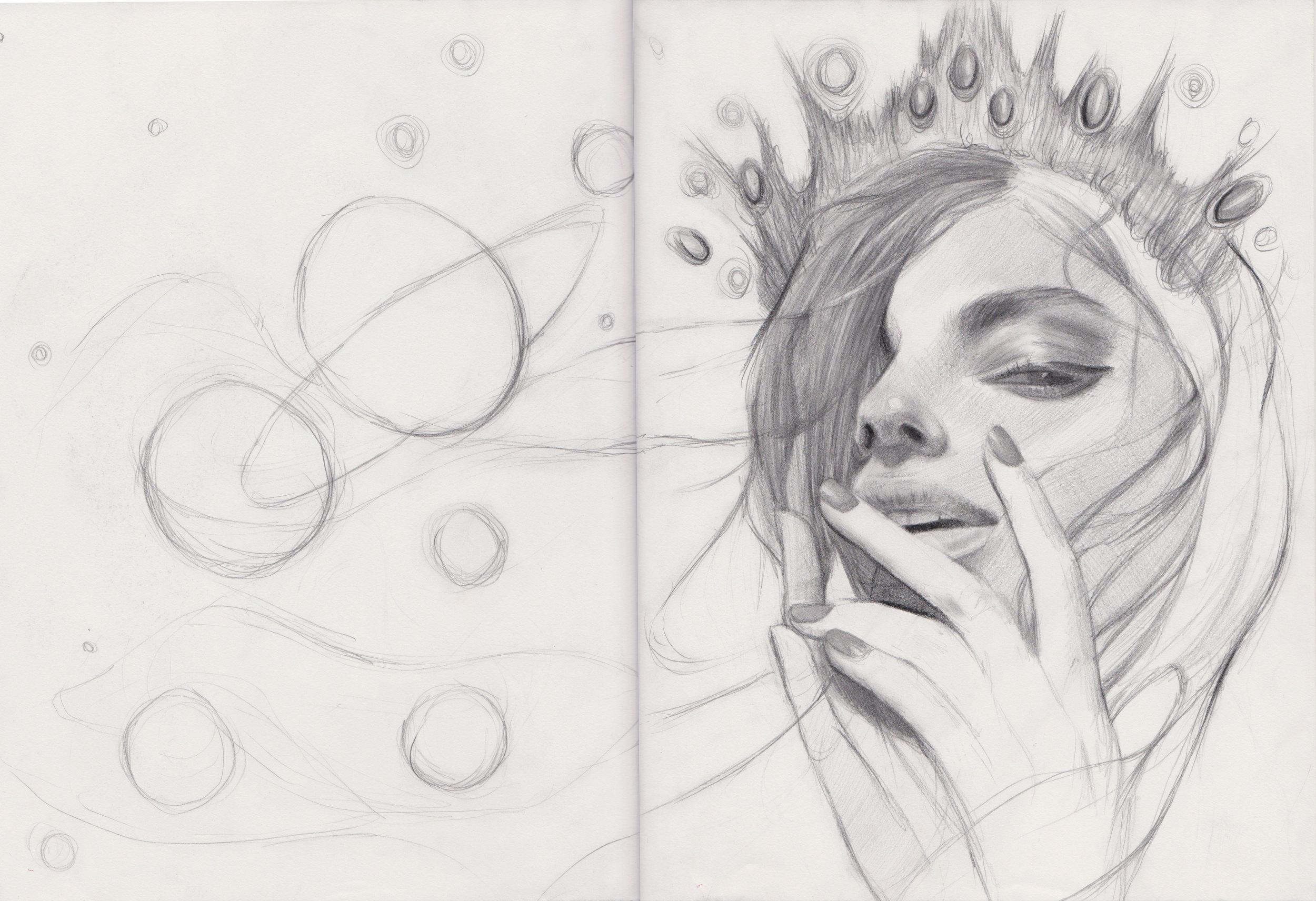 space queen.jpg