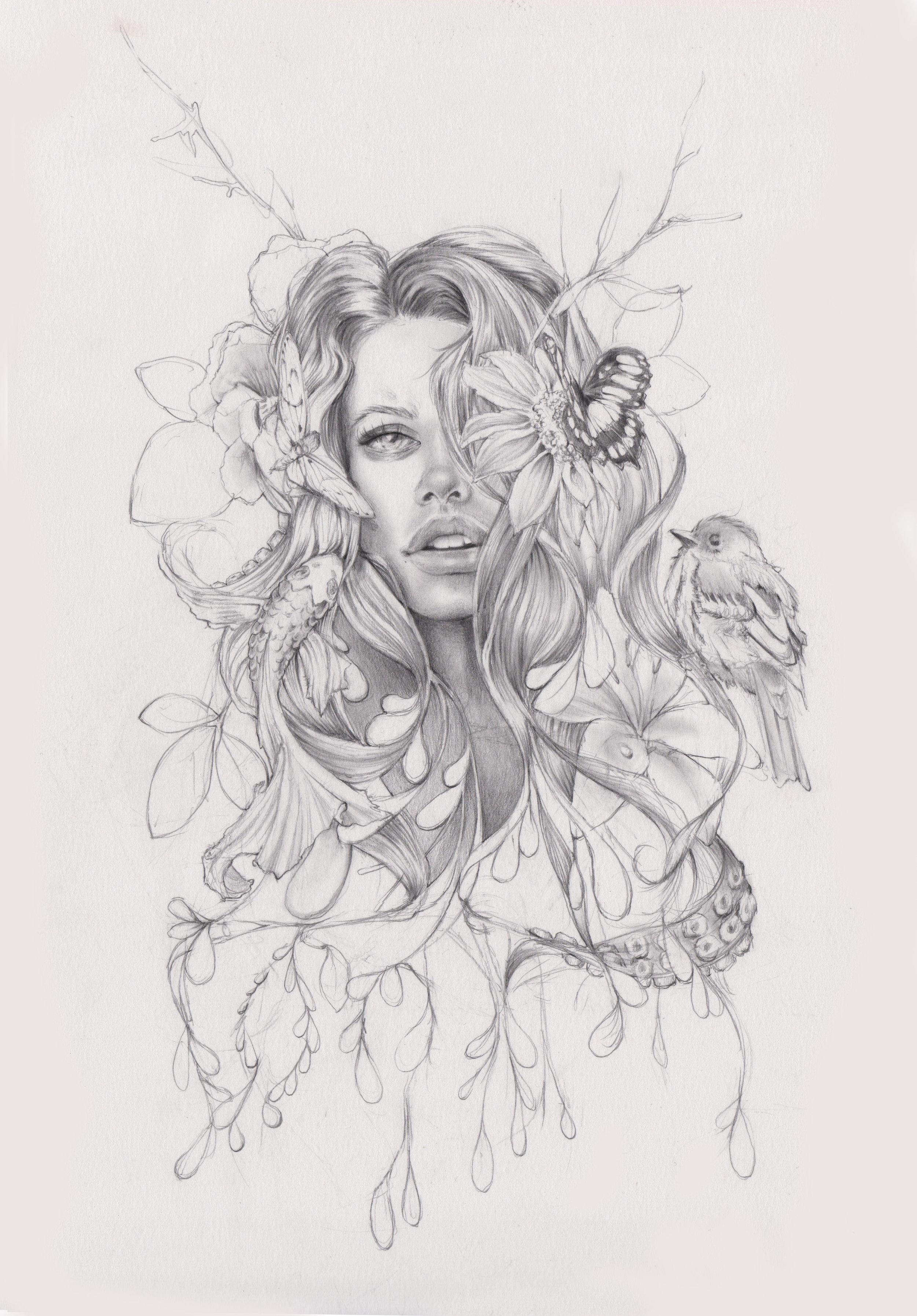 butterfly dream.jpg
