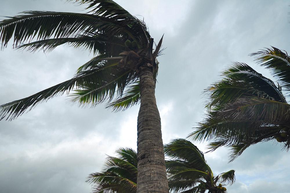 hurricane-image.jpg