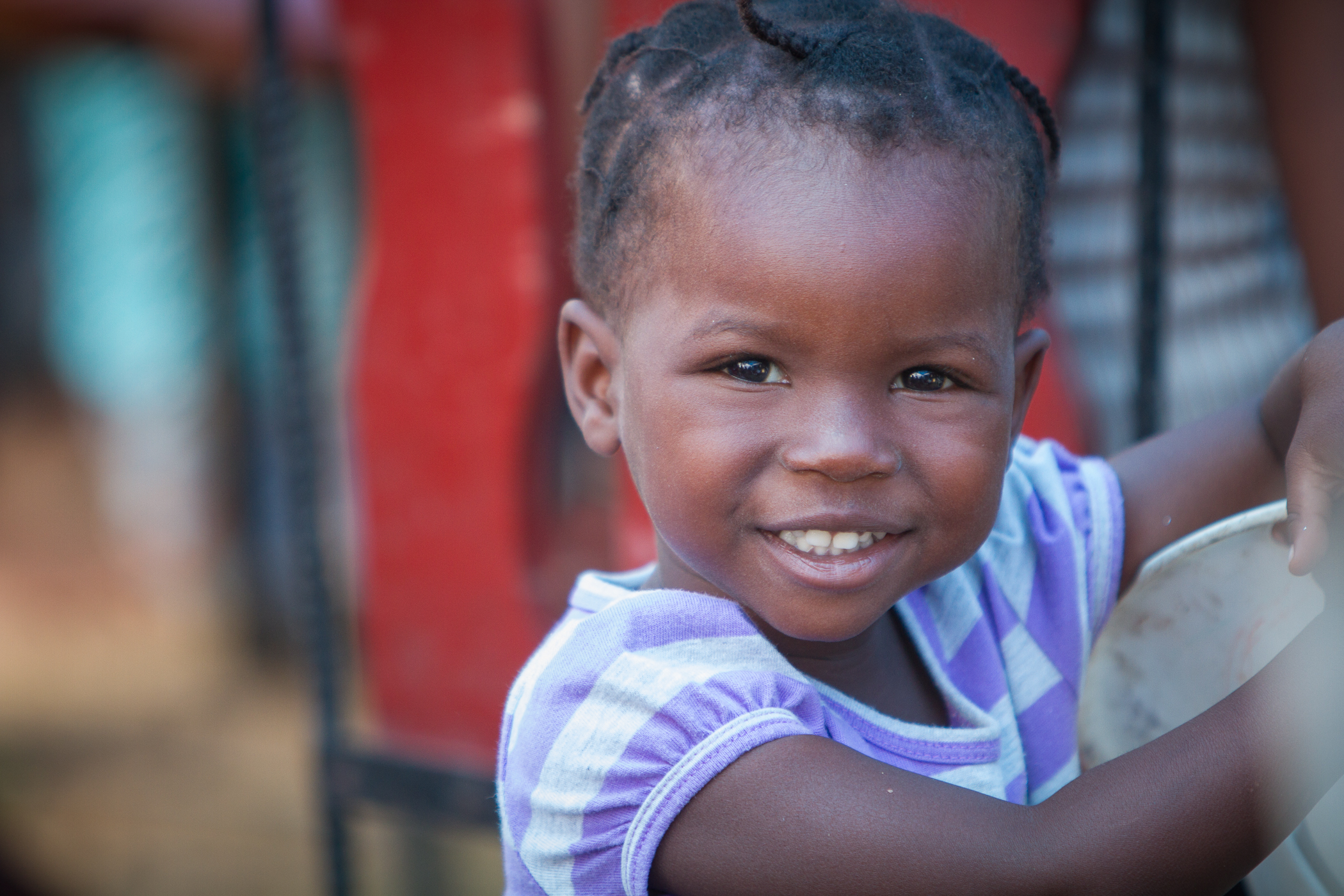 DriButts-Haiti-007.jpg