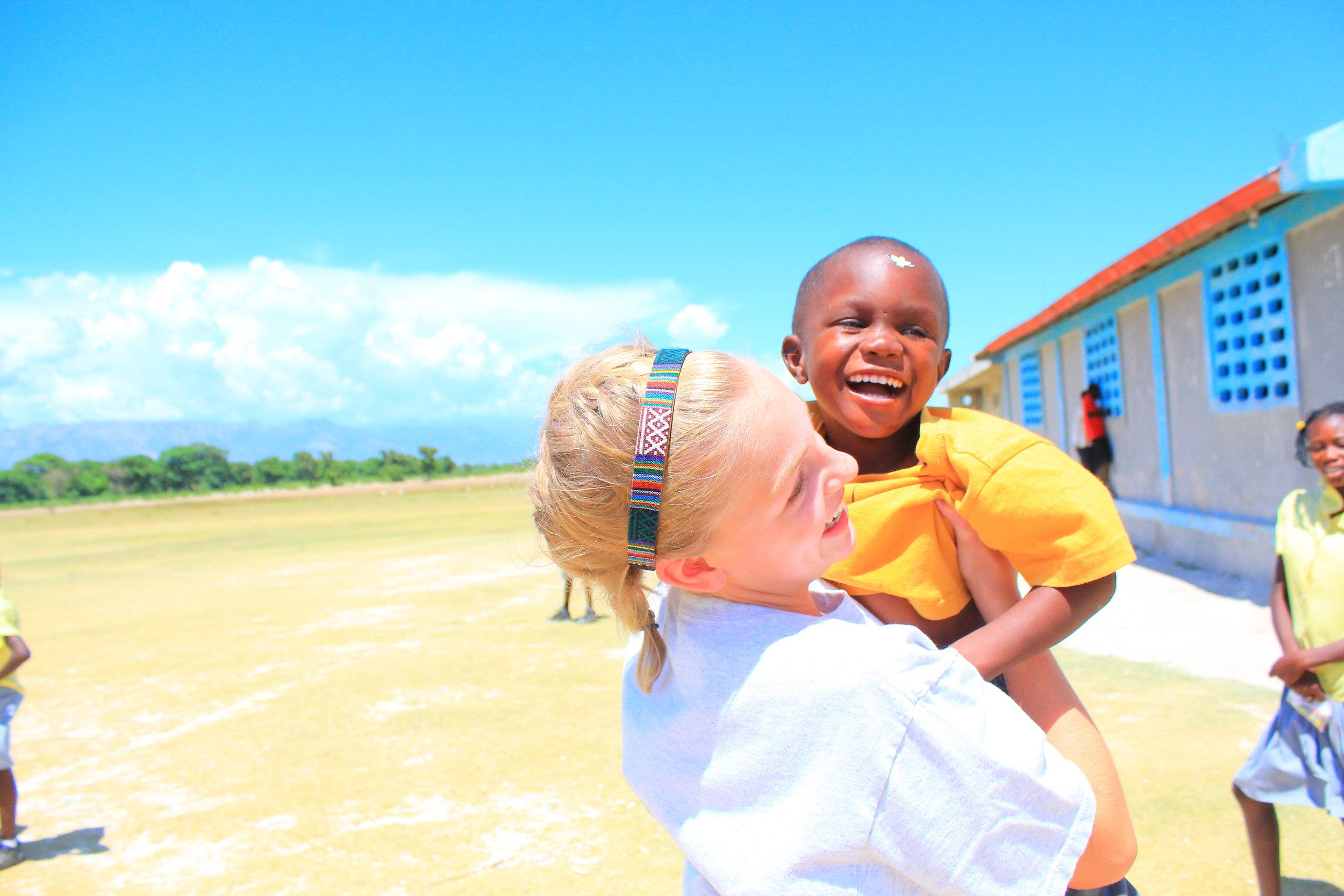 haiti-image.JPG