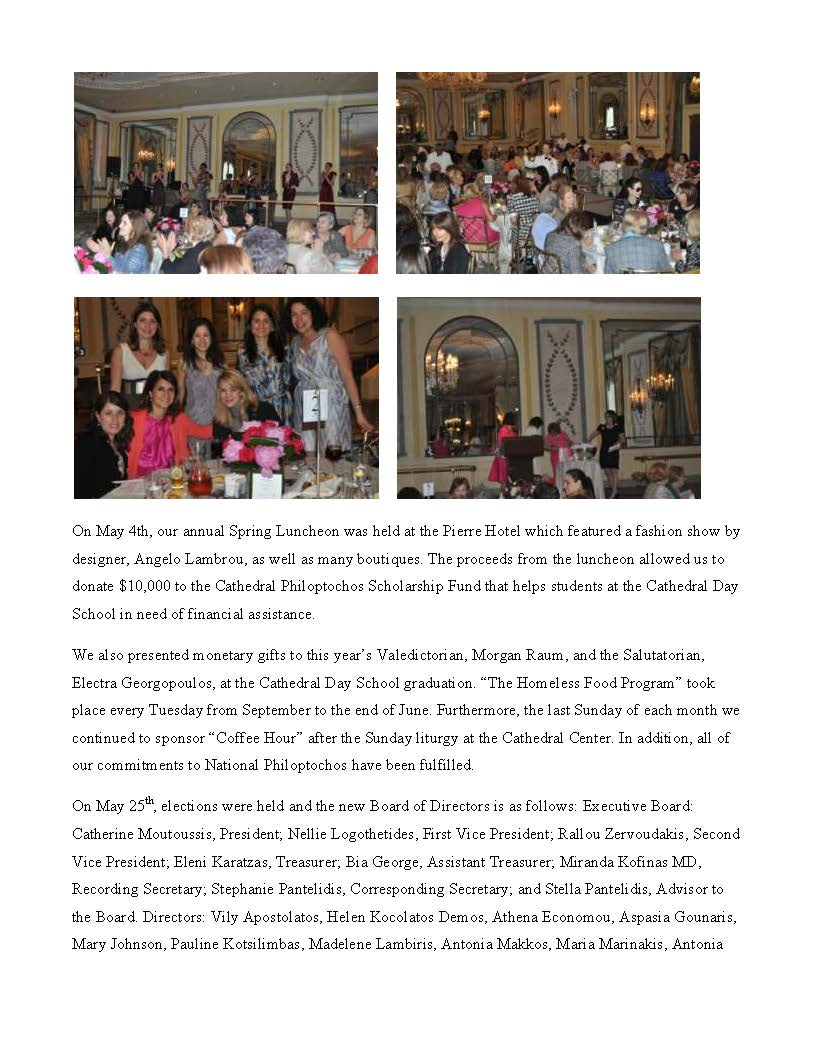 A - Summer 2011 Newsletter_Page_2.jpg
