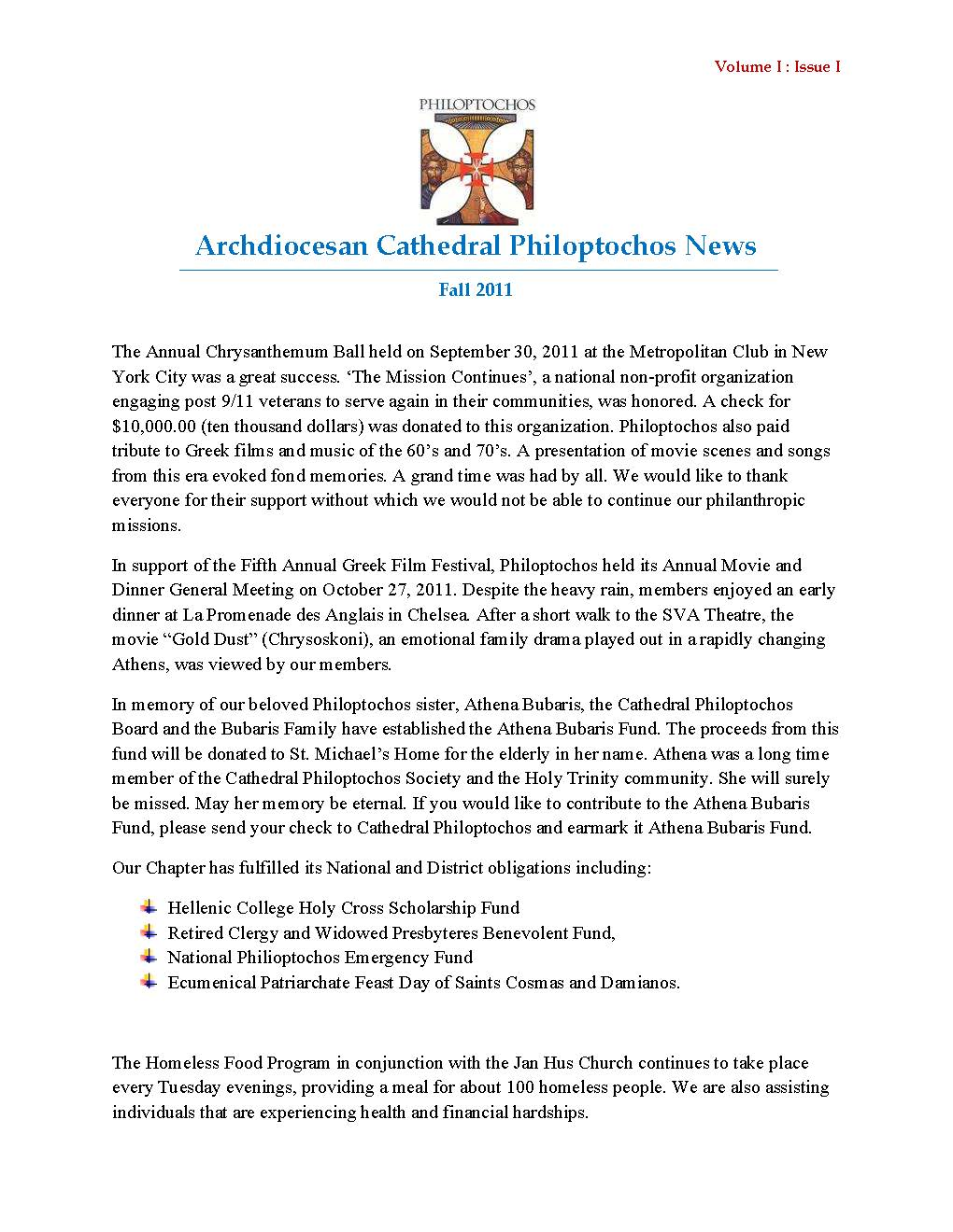 B - Fall 2011 Newsletter_Page_1.jpg