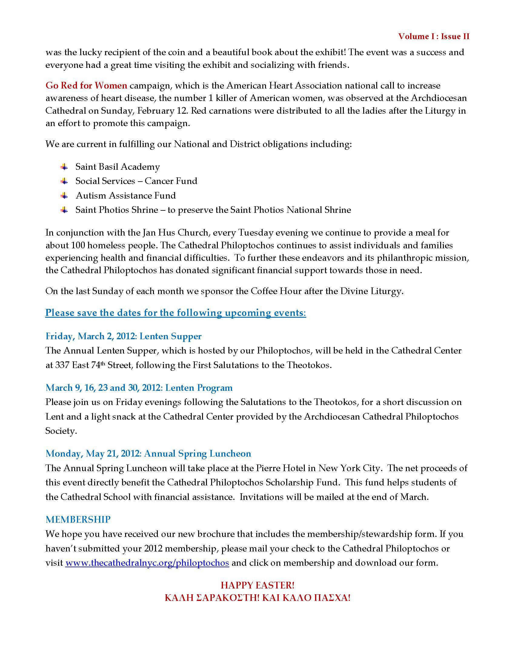 C - Winter 2012 Newsletter_Page_2.jpg