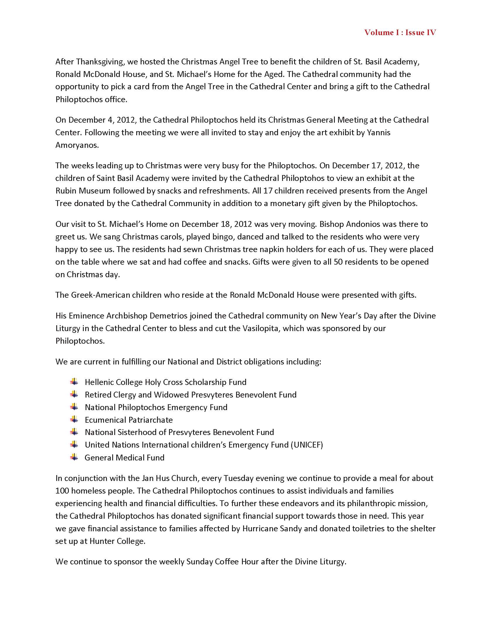 E - Fall 2012-Winter 2013 Newsletter_Page_2.jpg