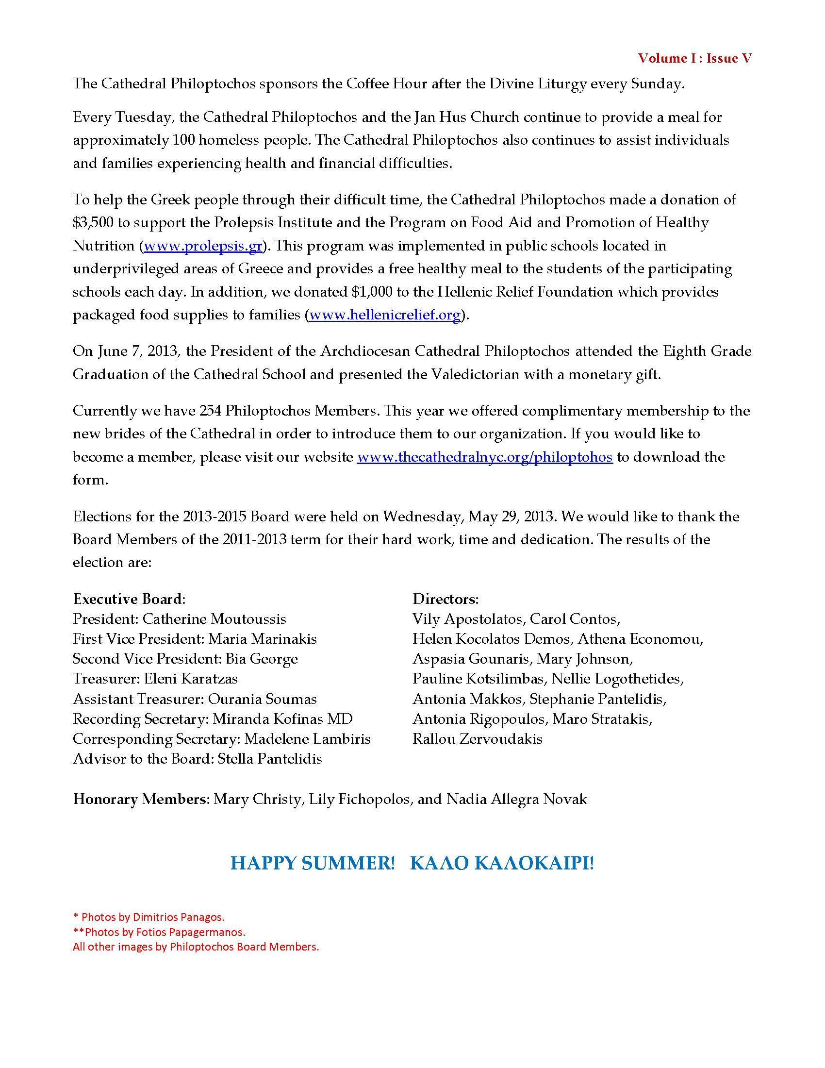 F - Spring-Summer 2013 Newsletter_Page_3.jpg
