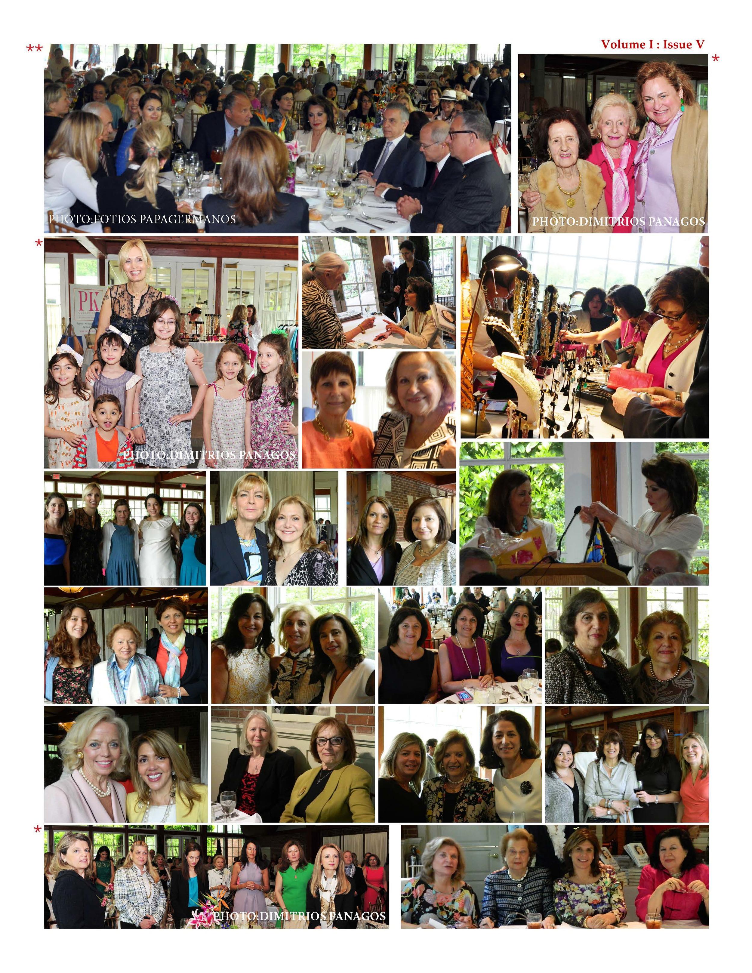 F - Spring-Summer 2013 Newsletter_Page_6.jpg