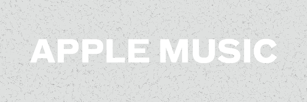 White-Apple-Music-Button.png