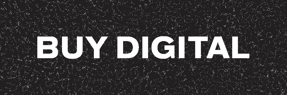 Purple-Buy-Digital-Button.png