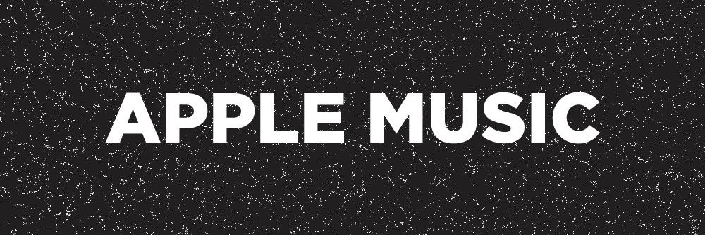 Purple-Apple-Music-Button.png