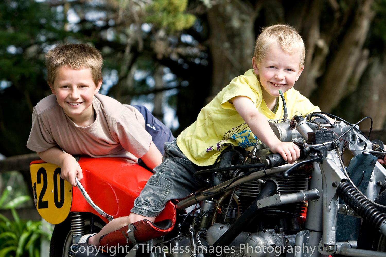 Auckland-Family-Portrait-Photographer-01.jpg