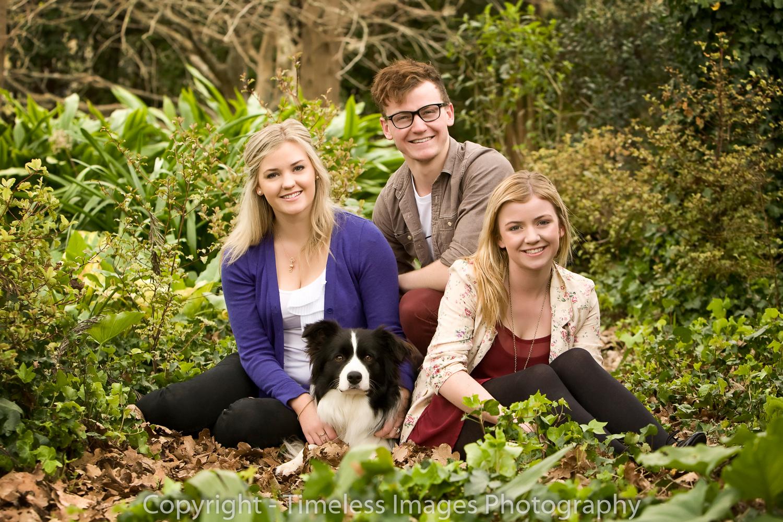 Auckland-Family-Portrait-Photographer-04.jpg