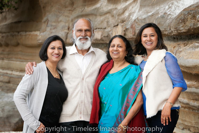 Auckland-Family-Portrait-Photographer-07.jpg