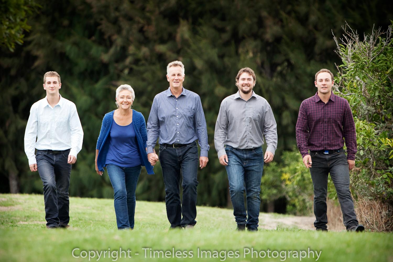 Auckland-Family-Portrait-Photographer-08.jpg