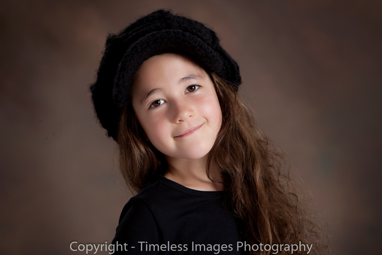 Auckland-Family-Portrait-Photographer-10.jpg