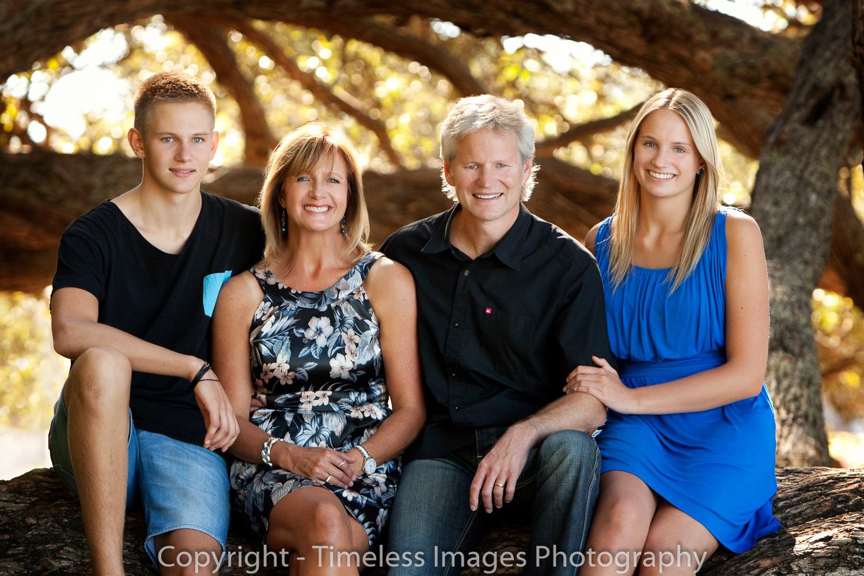 Auckland-Family-Portrait-Photographer-12.jpg