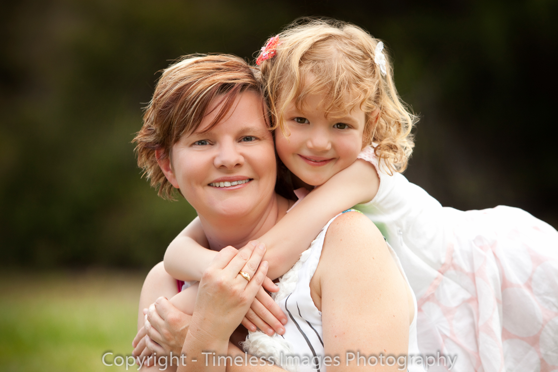 Auckland-Family-Portrait-Photographer-17.jpg