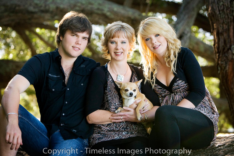 Auckland-Family-Portrait-Photographer-21.jpg