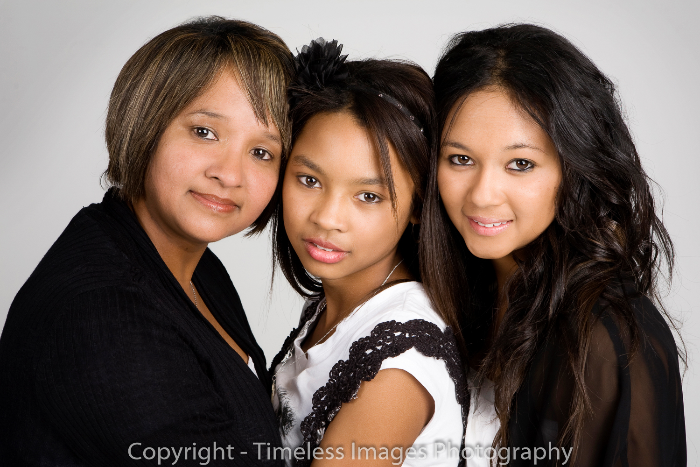 Auckland-Family-Portrait-Photographer-24.jpg