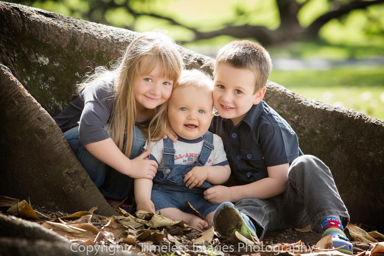 Auckland-Family-Portrait-Photographer-29.jpg
