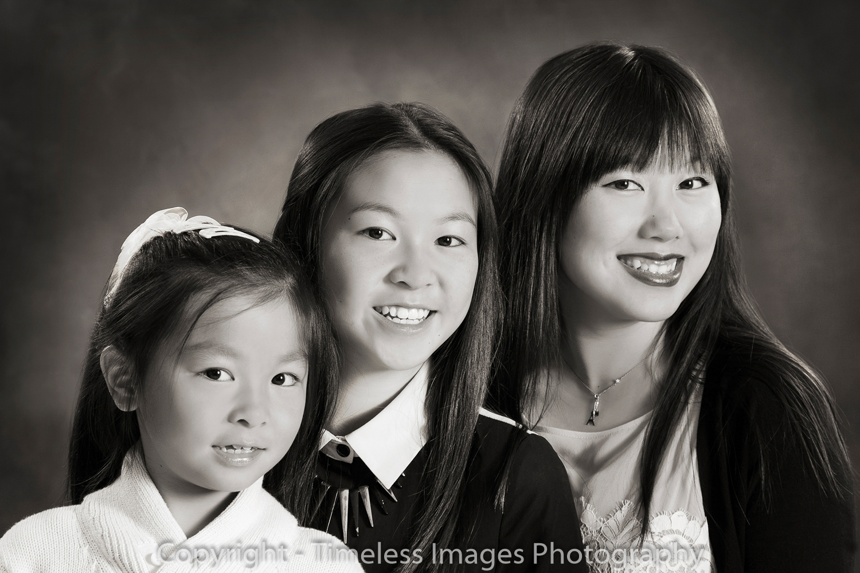 Auckland-Family-Portrait-Photographer-33.jpg