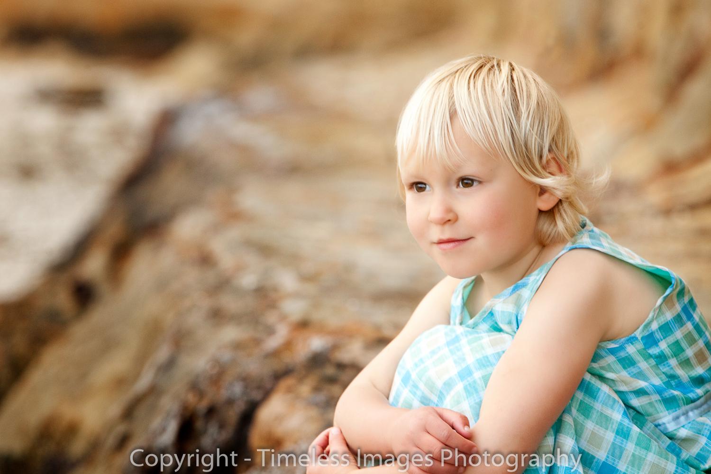 Auckland-Family-Portrait-Photographer-36.jpg