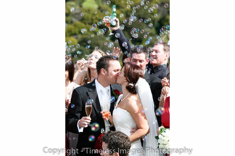 Auckland-Wedding-Photographer 01.jpg