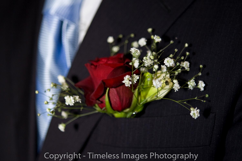 Auckland-Wedding-Photographer 02.jpg