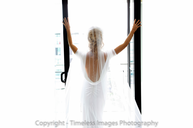 Auckland-Wedding-Photographer 03.jpg