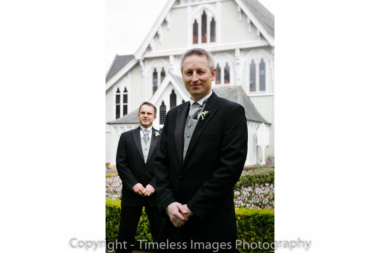 Auckland-Wedding-Photographer 04.jpg