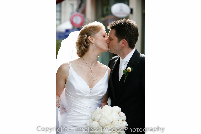 Auckland-Wedding-Photographer 06.jpg