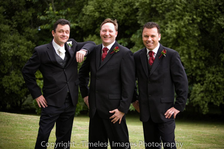 Auckland-Wedding-Photographer 08.jpg
