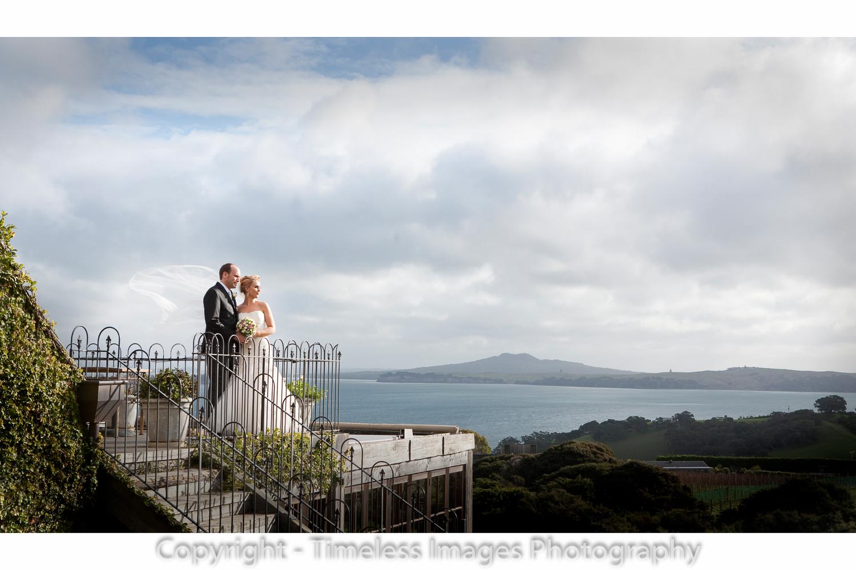 Auckland-Wedding-Photographer 09.jpg