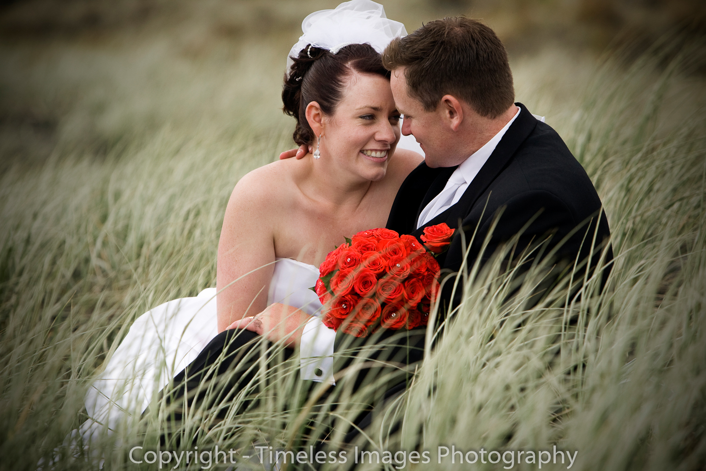 Auckland-Wedding-Photographer 11.jpg