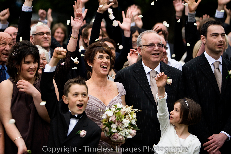 Auckland-Wedding-Photographer 10.jpg