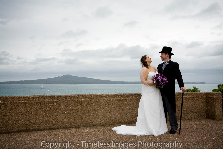 Auckland-Wedding-Photographer 12.jpg