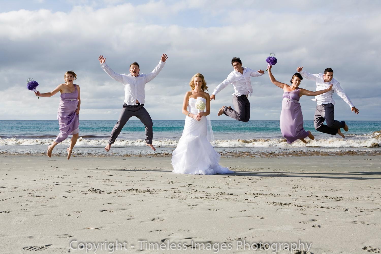 Auckland-Wedding-Photographer 13.jpg
