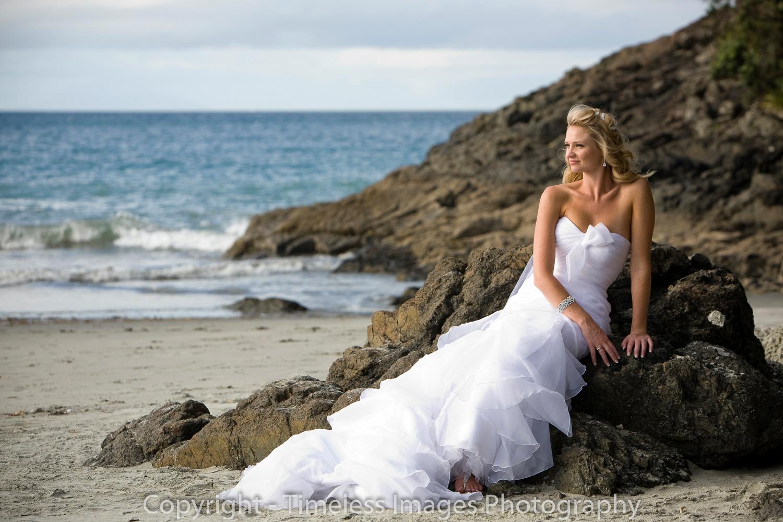 Auckland-Wedding-Photographer 14.jpg