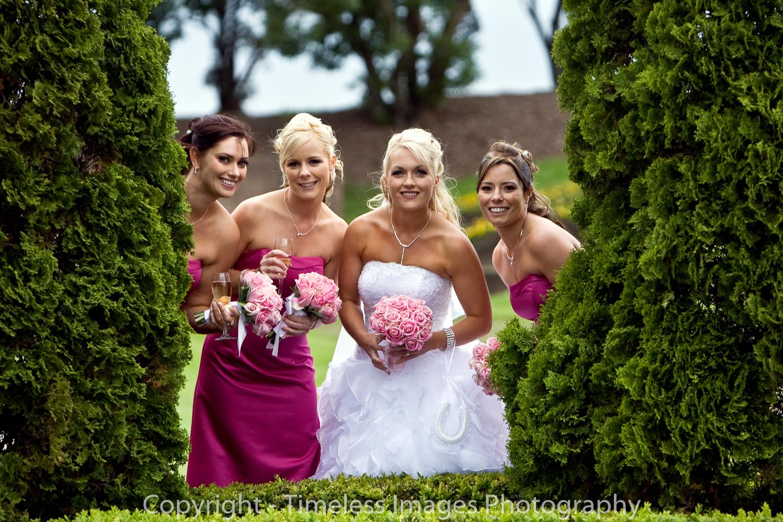 Auckland-Wedding-Photographer 15.jpg