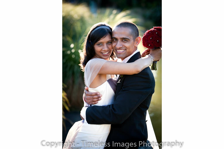 Auckland-Wedding-Photographer 17.jpg