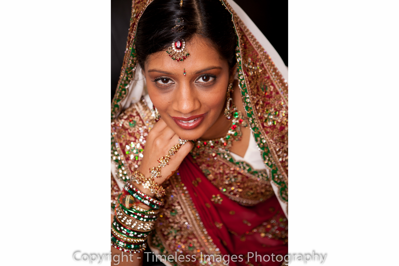 Auckland-Wedding-Photographer 18.jpg