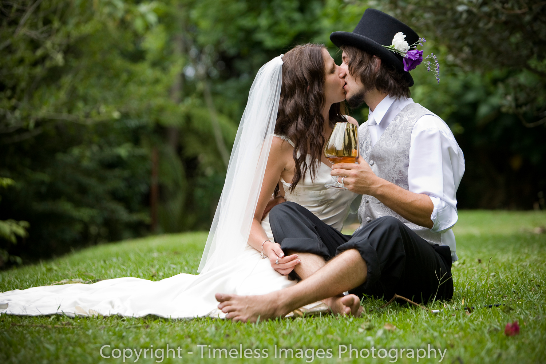 Auckland-Wedding-Photographer 19.jpg